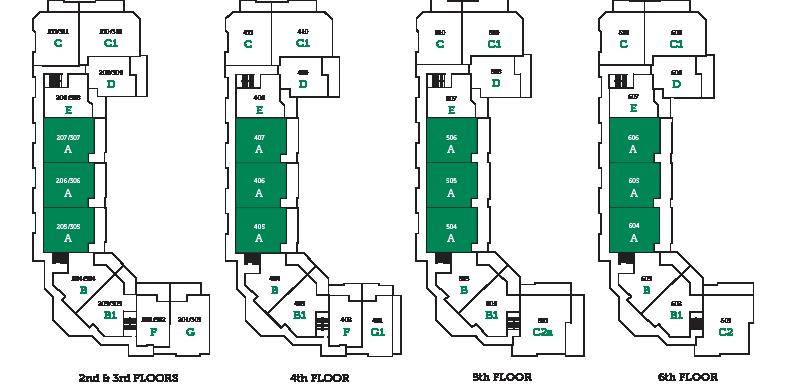 plan-a-keyplan