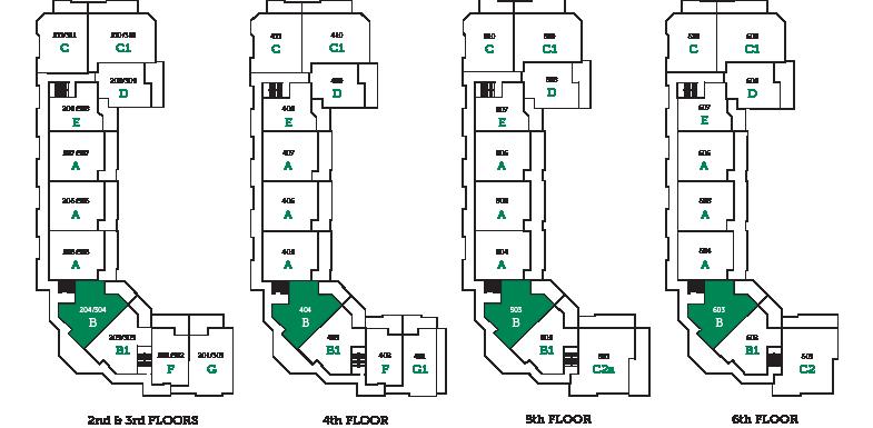 plan-b-keyplan