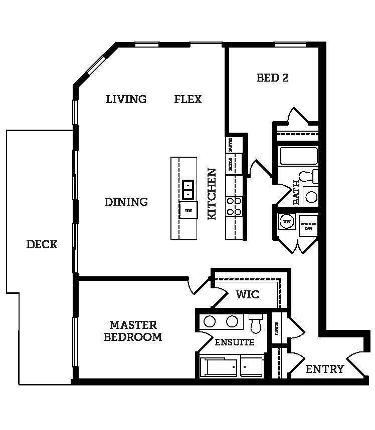 plan-c1-carlton1
