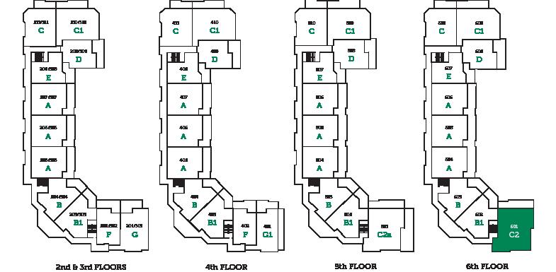 plan-c2-keyplan