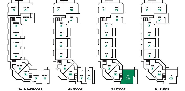 plan-c2a-keyplan