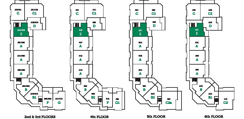 plan-e-keyplan