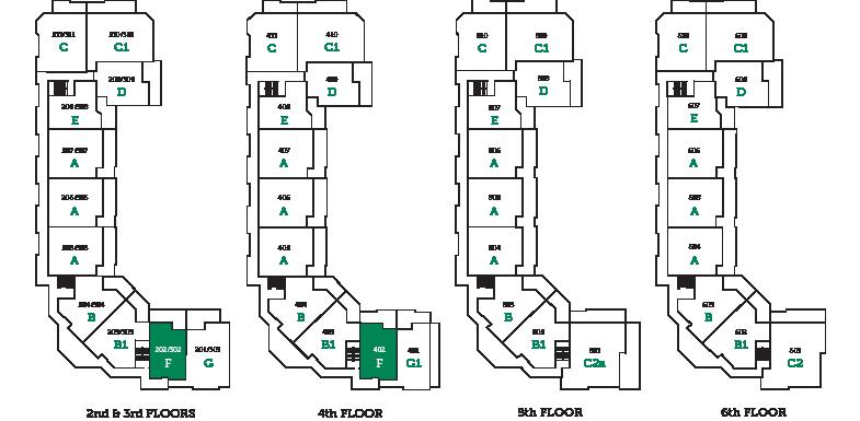 plan-f-keyplan