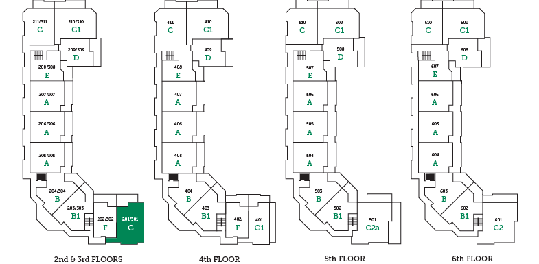 plan-g-keyplan