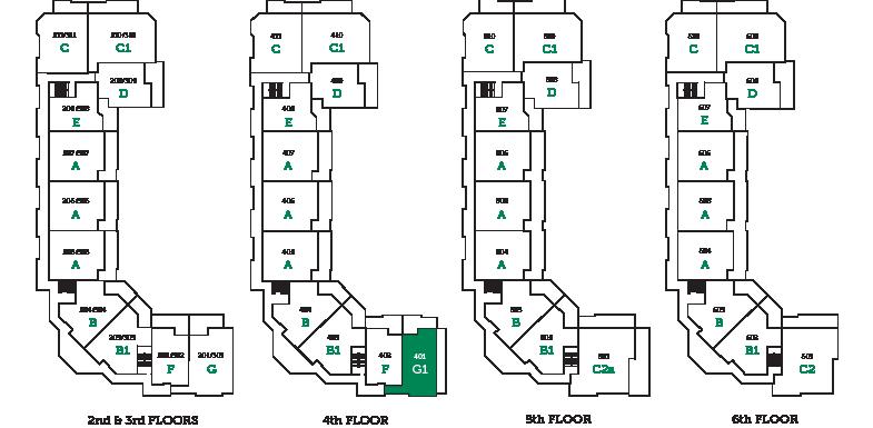 plan-g1-keyplan