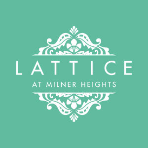 phase_logo_white-latice